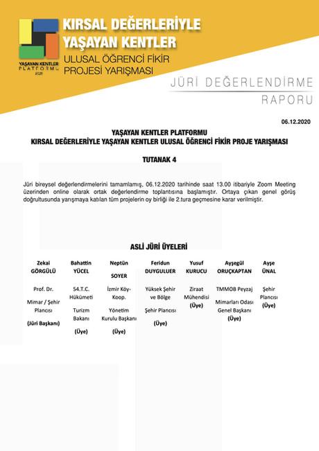YKP_JÜR DEĞERLENDİRME RAPORU 12..jpg