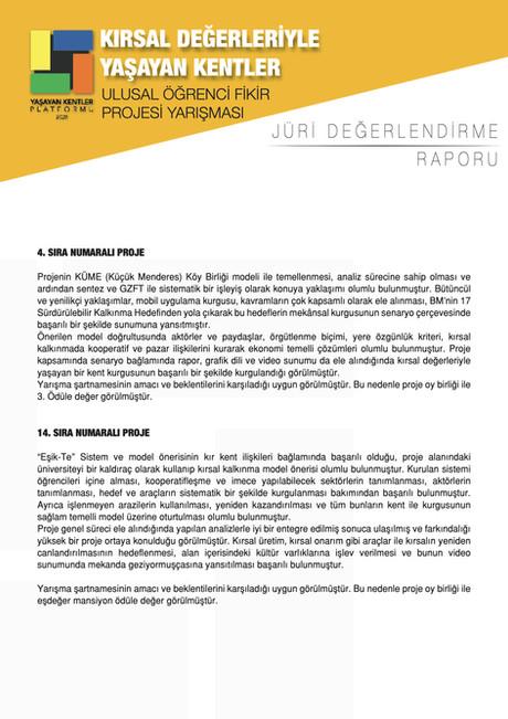 YKP_JÜR DEĞERLENDİRME RAPORU 18..jpg