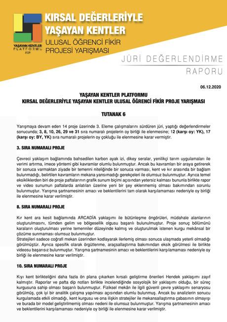YKP_JÜR DEĞERLENDİRME RAPORU 14..jpg
