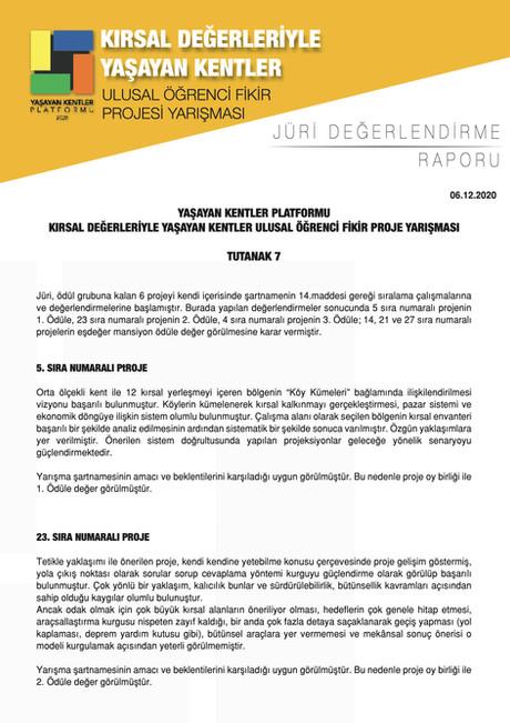 YKP_JÜR DEĞERLENDİRME RAPORU 17..jpg