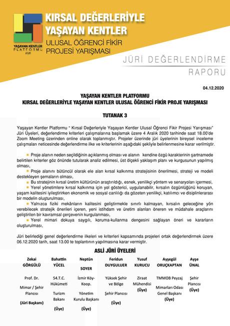 YKP_JÜR DEĞERLENDİRME RAPORU 11..jpg