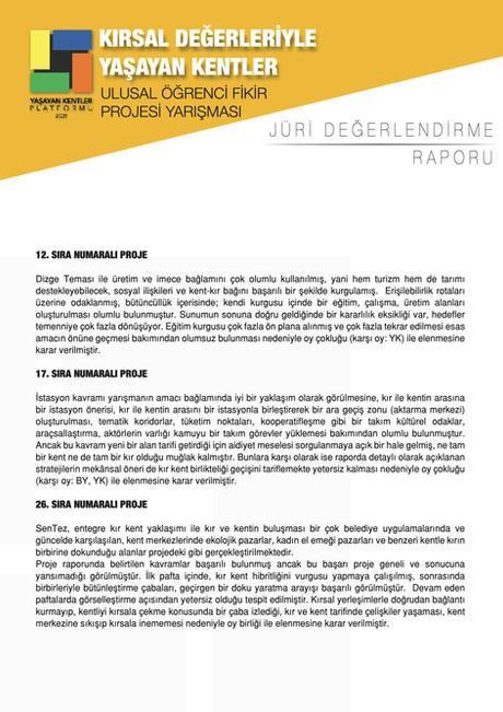 YKP_JÜR DEĞERLENDİRME RAPORU 15..jpg