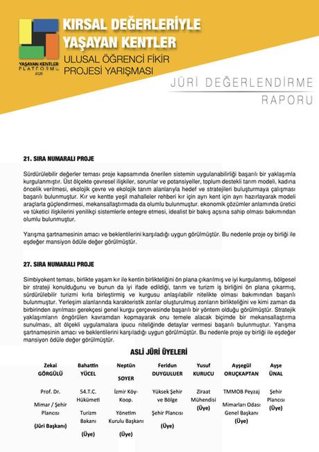YKP_JÜR DEĞERLENDİRME RAPORU 19..jpg