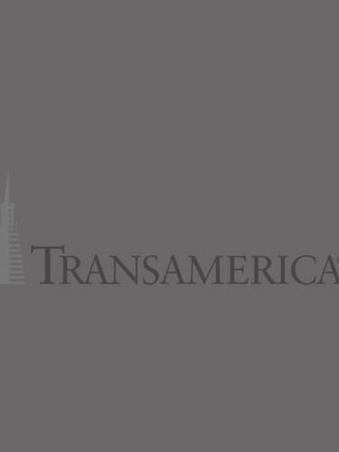 Transtest.jpg