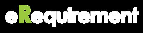 erequirment_logo.png