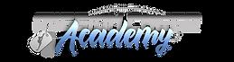 2) MissionCheer-WithWhiteGradient-01 (3)