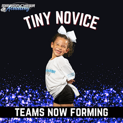 Copy of September 2021 Connect 3 Novice Cheer.png