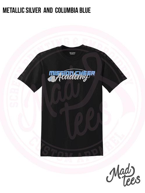 Team T-shirt 20-21