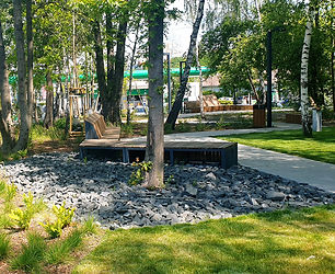 Park Wadowicka SI (8).jpg