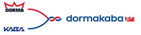 pic-dormakaba-merger_edited.jpg