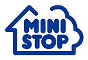 1200px-MINISTOP_logo.svg.png