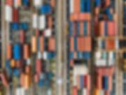 Marine Equipment Trading Reframe.jpg