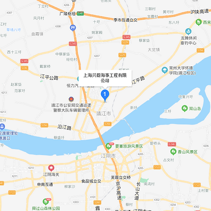XW JingJiang Office - 1.png