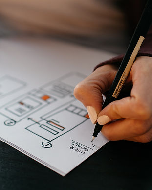 Operational Activity Planning