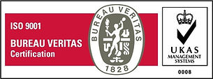 BV_Certification_ISO9001 with UKAS_2017-
