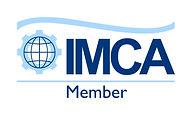 IMCA Member Logo