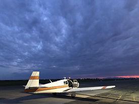 Hangar 5 - Night .jpg