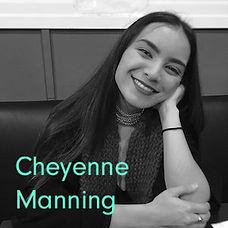 Cheyenne Manning BW w Name.jpg