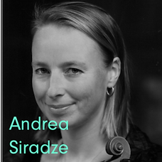 Andrea Siradze BW w Name.png