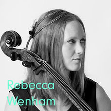 rebecca-wenham BW w Name.jpg