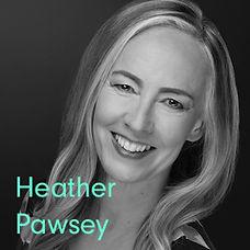 Heather Pawsey - BW w Name.jpg