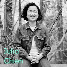 Julia Chien BW w Name.jpg