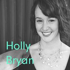 Holly Bryan BW w Name.jpg