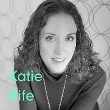 katie rife_bw cropped w Name.jpg