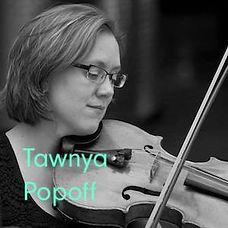 Tawnya Popoff B&W w Name.jpeg