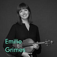 Emilie Grimes BW w Name.jpg