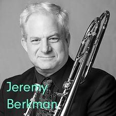Jeremy Berkman BW w Name.jpeg