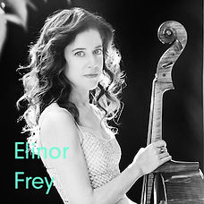 Elinor Frey cropped w Name.jpg