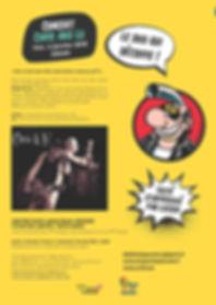 JV_margerin_v2_web_pages_2 (1)_Page_4.jp