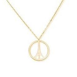 peace & Paris
