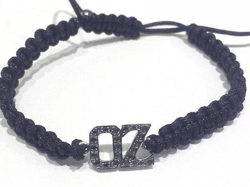 Alon's bracelet