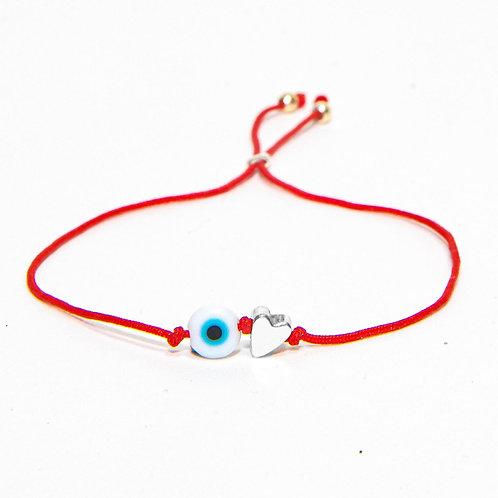 Adi BFF Bracelet