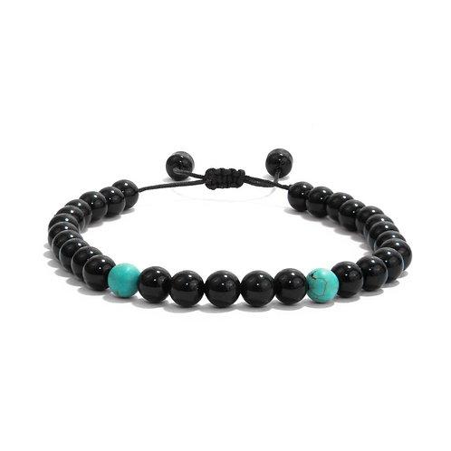 Jonny's Beads Bracelet