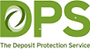 Depsoit Protection Service
