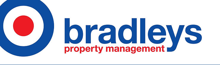Bradleys Property Management | Property Rentals | Residential and Holiday Lettings | Eastbourne & Pevensey