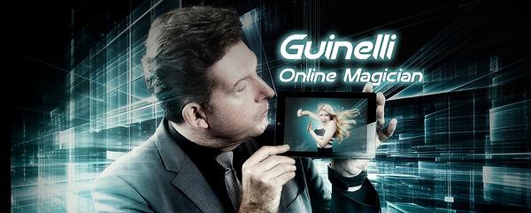 online magician.jpg