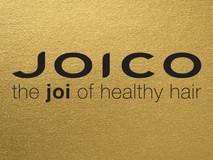 Joyco3.jpg