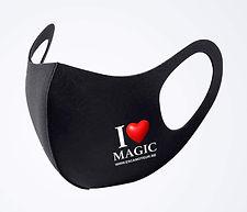 elastisch-mondkapje-zwart.jpg