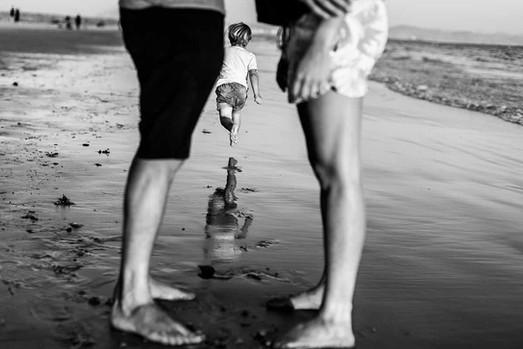 Photofamily.es