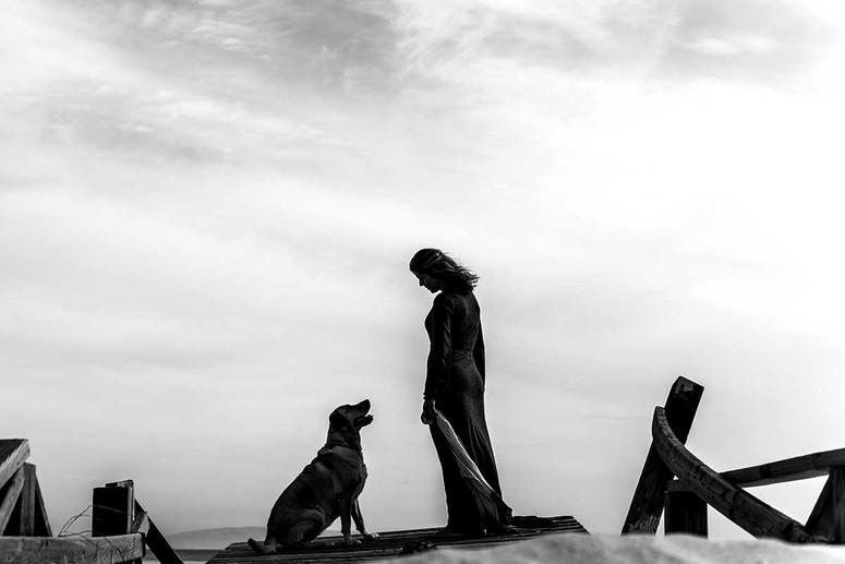fotografía-de-familia-con-perros--00030.