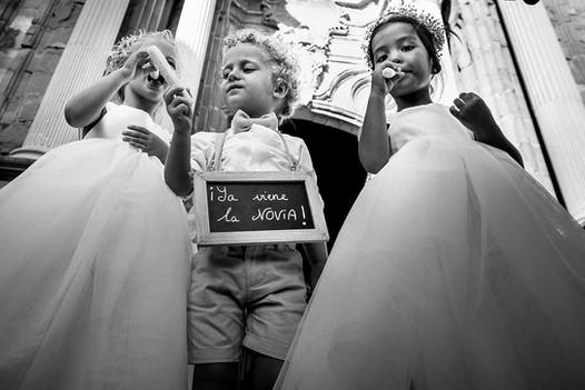 Reportaje-de-boda-en-Tarifa-Cádiz-Sergio