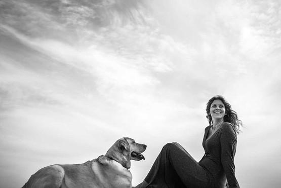 fotografía-de-familia-con-perros--00001.