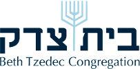 header-logo-203x100.jpg