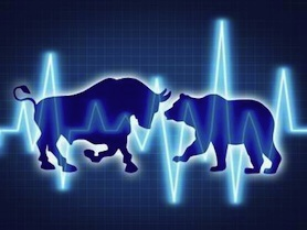 stock-market-bull-vs-bear.jpg