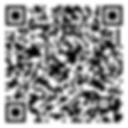 New QR code .jpg