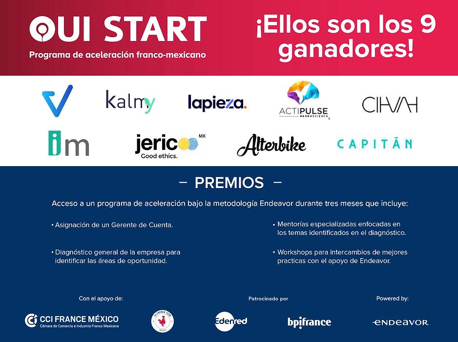Premios-Oui start (1).png
